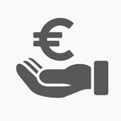 Icon Kreditvergleich Bankhelfer
