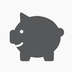 Icon Tagesgeldvergleich Bankhelfer