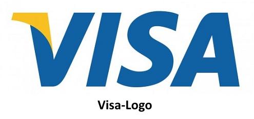 Kostenlose Visa Karte.Dkb Geld Abheben 3 Kostenlose Möglichkeiten Bankhelfer De