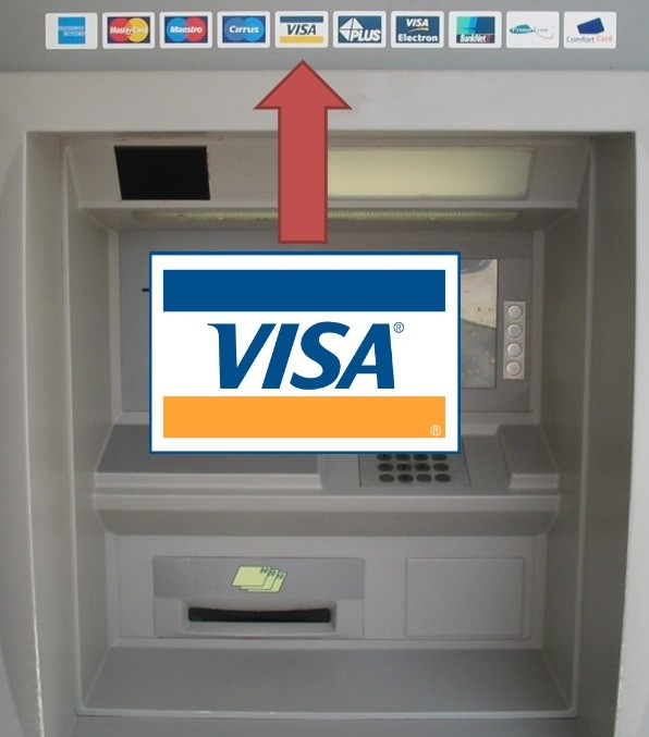 dkb geld abheben visa