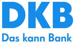 dkb bank kostenlos geld abheben