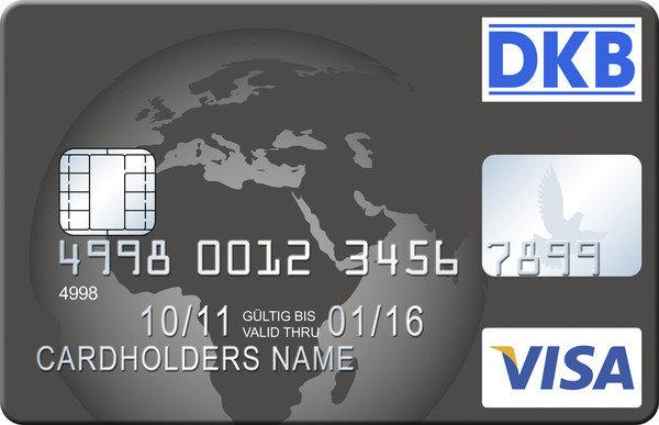 kann man auf visa karte geld einzahlen