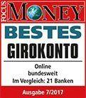 Norisbank Girokonto Alternative